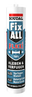 Soudal Fix All weiß 290ml