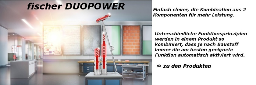 DUOPower_Banner